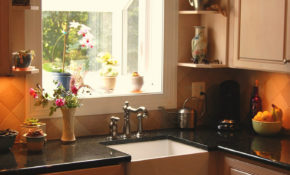 Excellent New Kitchen Remodel 60 on Interior Designing Home Ideas with New Kitchen Remodel