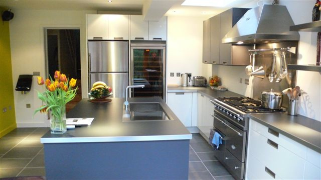 Fabulous Cool Kitchen Remodels 92 For Small Home Decoration Ideas with Cool Kitchen Remodels