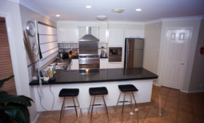 Fabulous Cool Kitchen Remodels 97 For Your Home Decorating Ideas with Cool Kitchen Remodels