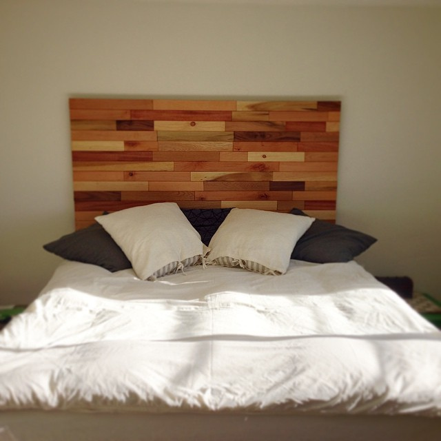 Fabulous Easy Diy Projects For Bedroom 49 For Your Small Home Decoration Ideas with Easy Diy Projects For Bedroom