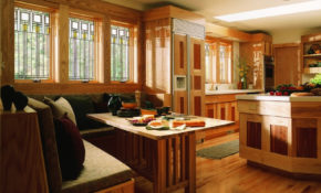 Fabulous Home Kitchen Style 47 For Small Home Remodel Ideas with Home Kitchen Style