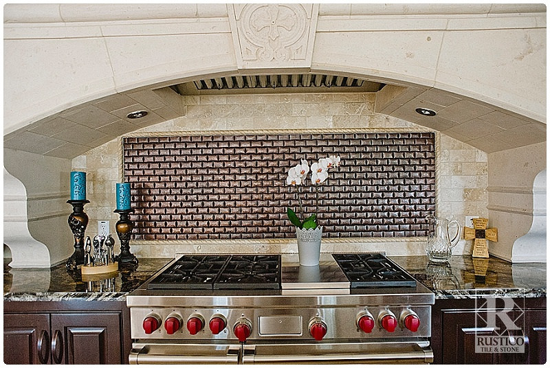 Fabulous Interior Design Of Kitchen Room 47 on Small Home Decor Inspiration with Interior Design Of Kitchen Room