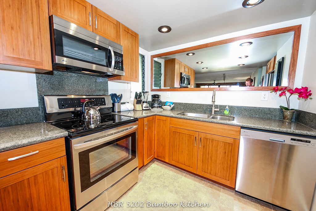 Fabulous Kitchen Design 7 X 8 50 For Your Home Design Ideas with Kitchen Design 7 X 8