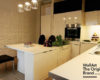 Fabulous Kitchen Design And Decoration 92 For Home Interior Design Ideas with Kitchen Design And Decoration