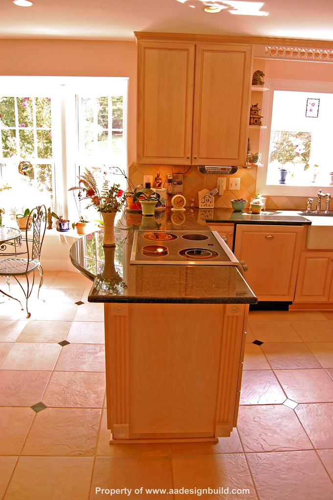 Fancy Country Kitchen Cabinets 75 For Your Small Home Remodel Ideas with Country Kitchen Cabinets