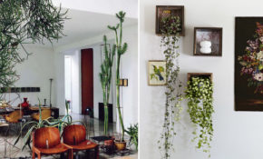 Fancy Diy Room Decor 39 For Your Inspirational Home Decorating with Diy Room Decor