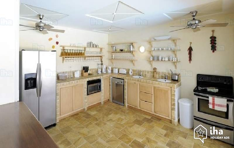 Fancy Kitchen Design 10 X 5 79 In Small Home Remodel Ideas with Kitchen Design 10 X 5