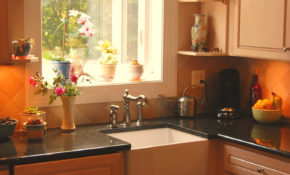 Fancy Kitchen Design And Layout 60 For Your Small Home Remodel Ideas with Kitchen Design And Layout