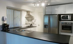 Fantastic Design My Own Kitchen 53 For Small Home Remodel Ideas with Design My Own Kitchen