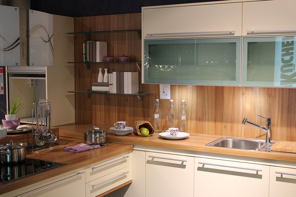 Fantastic New Model Kitchen 67 For Your Interior Design Ideas For Home Design with New Model Kitchen