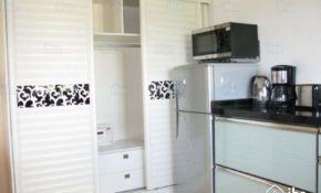 Great Kitchen Design 6m X 4m 84 For Your Interior Home Inspiration with Kitchen Design 6m X 4m