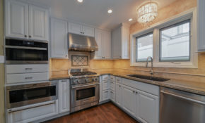 Lovely Kitchen Cabinets Design Images 12 For Your Home Design Styles Interior Ideas with Kitchen Cabinets Design Images