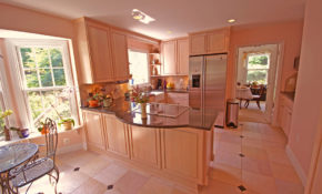 Lovely Kitchen Designs Photos 48 For Your Small Home Decoration Ideas with Kitchen Designs Photos