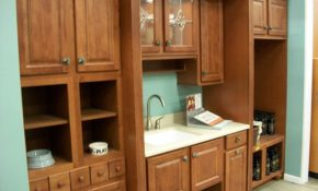 Lovely Kitchen Styles Pictures 71 on Home Design Ideas with Kitchen Styles Pictures