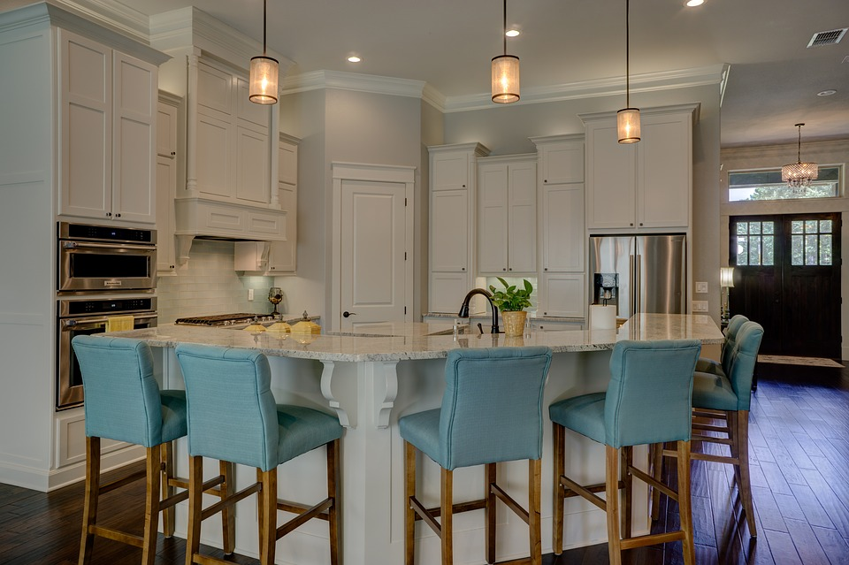 Luxurius Latest Home Kitchen Designs 25 For Your Inspirational Home Designing with Latest Home Kitchen Designs
