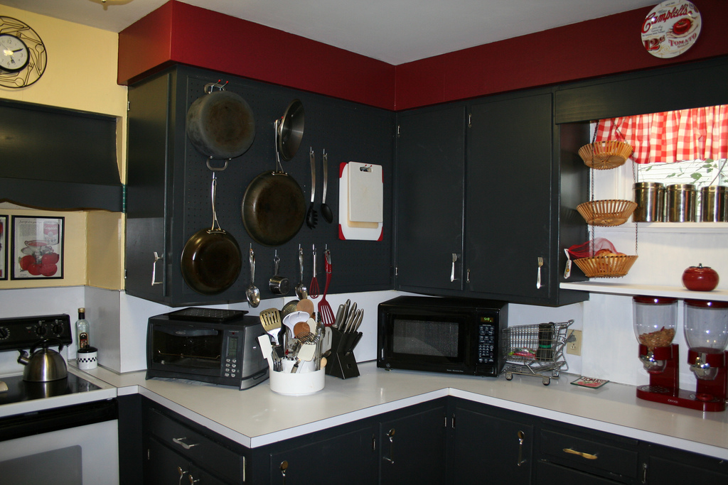 Luxurius Old Home Kitchen Remodel 15 on Home Designing Inspiration with Old Home Kitchen Remodel