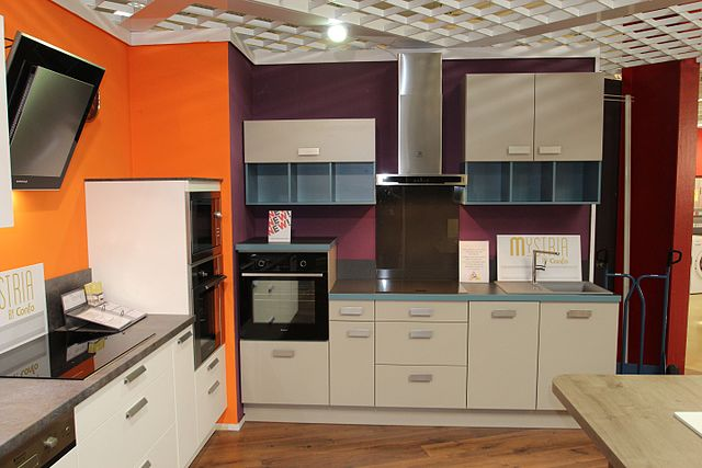 Luxury Design My New Kitchen 17 For Your Small Home Decoration Ideas with Design My New Kitchen