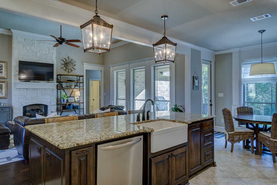 Luxury Kitchen Cabinet Design 49 on Small Home Remodel Ideas with Kitchen Cabinet Design