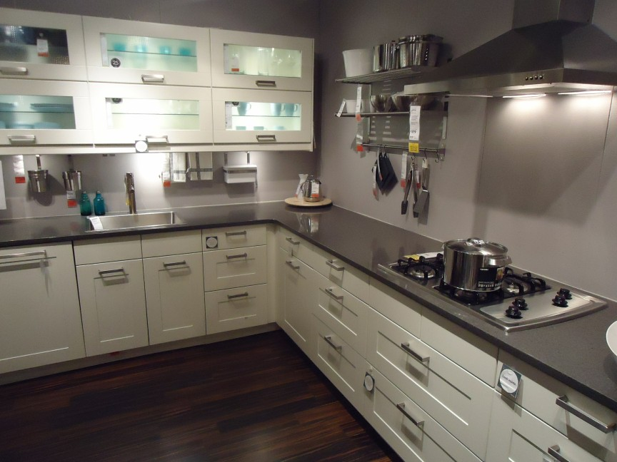 Luxury Kitchen Design On A Budget 66 on Home Decoration Ideas with Kitchen Design On A Budget
