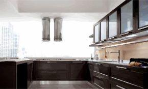 Luxury New Kitchen Remodel 48 In Interior Home Inspiration with New Kitchen Remodel