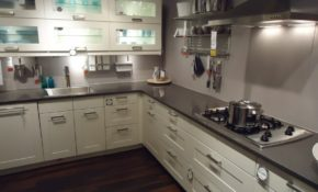 Magnificent Home Kitchen Design 92 For Your Home Decoration Ideas with Home Kitchen Design