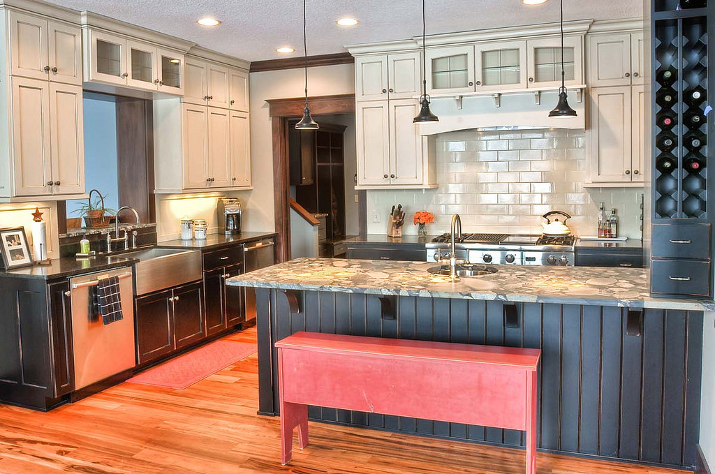 Magnificent Remodeling Your Kitchen 80 In Inspiration To Remodel Home with Remodeling Your Kitchen