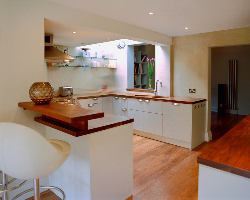 Marvelous Best Kitchen Renovation Ideas 87 For Your Home Decoration Ideas Designing with Best Kitchen Renovation Ideas
