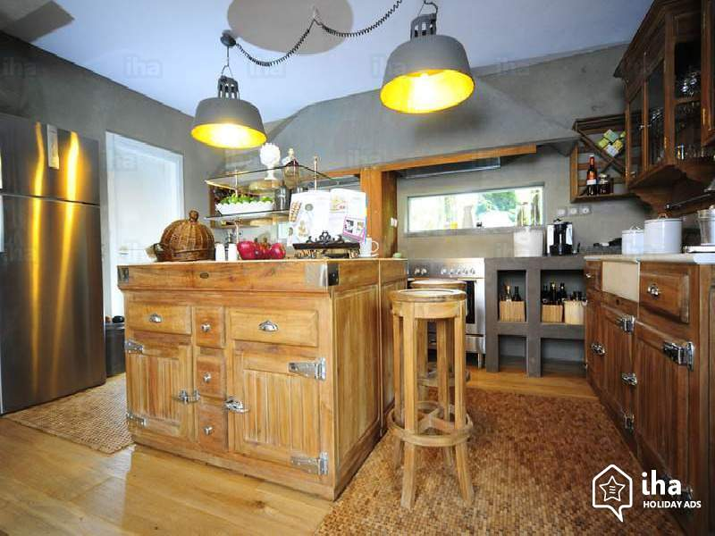Marvelous Kitchen Design 10 X 5 26 For Your Small Home Remodel Ideas with Kitchen Design 10 X 5