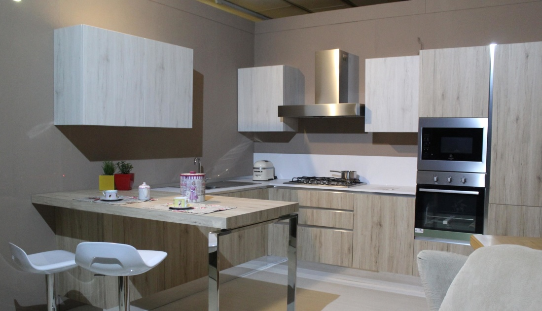 Nice House Kitchen Model 33 on Decorating Home Ideas with House Kitchen Model