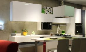 Nice House Kitchen Model 54 In Interior Decor Home with House Kitchen Model