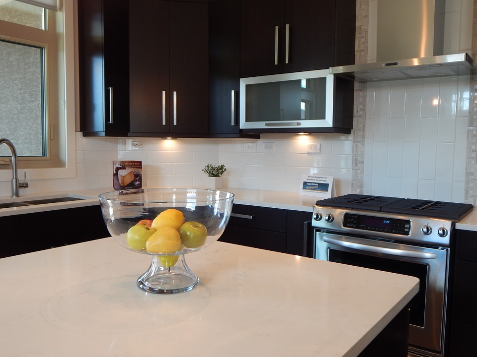 Nice Kitchen And Cabinets 52 For Your Interior Design Ideas For Home Design with Kitchen And Cabinets