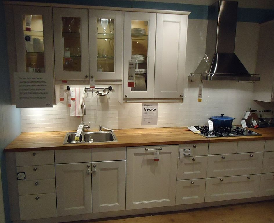 Nice Kitchen And Cabinets 86 on Inspiration Interior Home Design Ideas with Kitchen And Cabinets