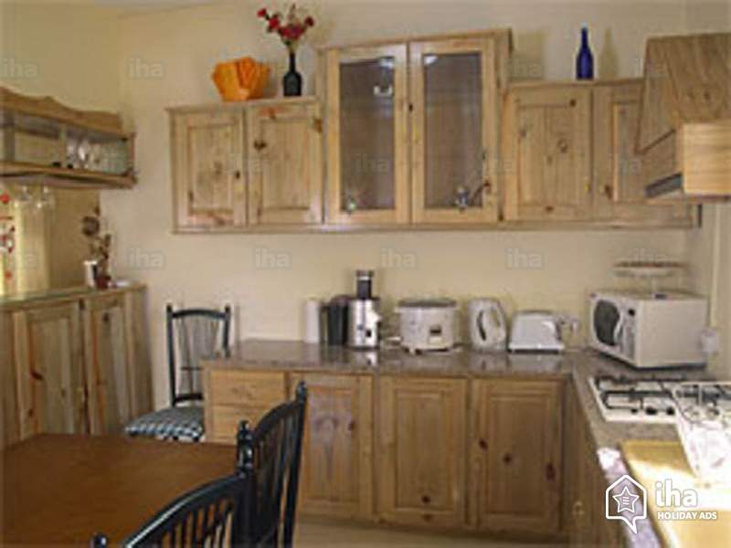 Nice Kitchen Design 6m X 4m 77 For Small Home Remodel Ideas with Kitchen Design 6m X 4m