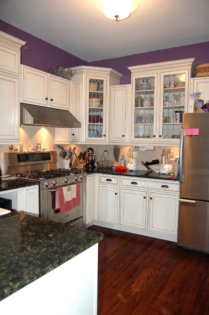 Nice Kitchen Design Glass 99 In Home Decorating Ideas with Kitchen Design Glass