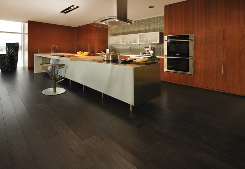 Nice Kitchen Design With Tiles 21 on Home Design Planning with Kitchen Design With Tiles