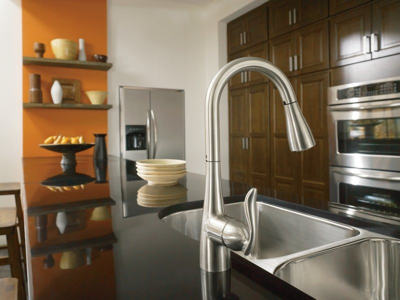 Nice Kitchen Styles Pictures 26 on Inspirational Home Designing with Kitchen Styles Pictures