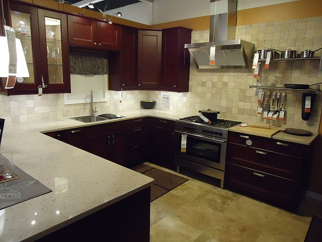 Nice Model Kitchen Design 86 on Home Decor Ideas with Model Kitchen Design