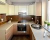 Perfect Kitchen Decoration Image 18 For Inspiration To Remodel Home with Kitchen Decoration Image