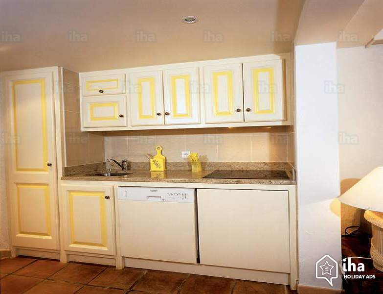 Perfect Kitchen Design 7 X 7 85 For Your Decorating Home Ideas with Kitchen Design 7 X 7