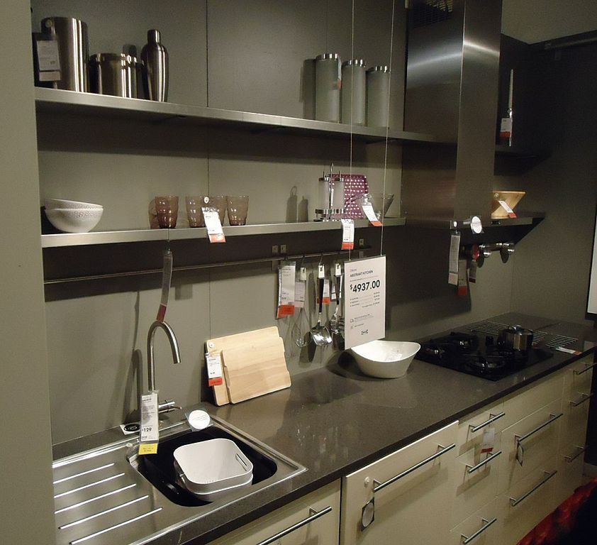 Perfect Kitchen Design Ideas Pictures 67 For Decorating Home Ideas with Kitchen Design Ideas Pictures