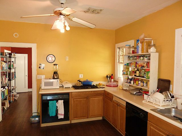 Simple Design My New Kitchen 86 For Interior Decor Home with Design My New Kitchen