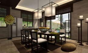 Simple Different Kitchen Designs 85 In Home Designing Inspiration with Different Kitchen Designs