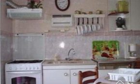 Simple Italian Kitchen Cabinets 95 For Small Home Decoration Ideas with Italian Kitchen Cabinets