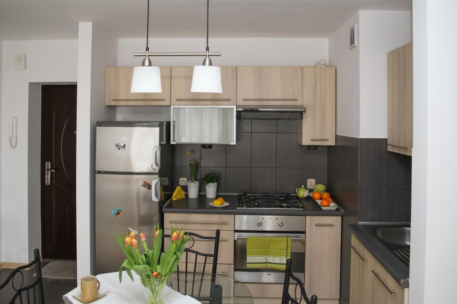 Simple Kitchen Room 60 For Your Home Decoration For Interior Design Styles with Kitchen Room