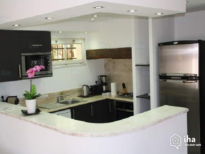 Spectacular Kitchen Design 9 Foot Ceilings 20 on Home Decoration Ideas with Kitchen Design 9 Foot Ceilings