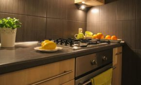 Spectacular Kitchen Room 19 on Decorating Home Ideas with Kitchen Room
