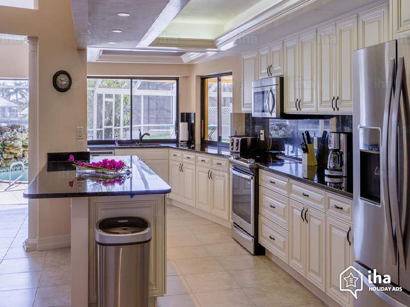 Stunning Kitchen Design 9 Foot Ceilings 14 on Small Home Remodel Ideas with Kitchen Design 9 Foot Ceilings