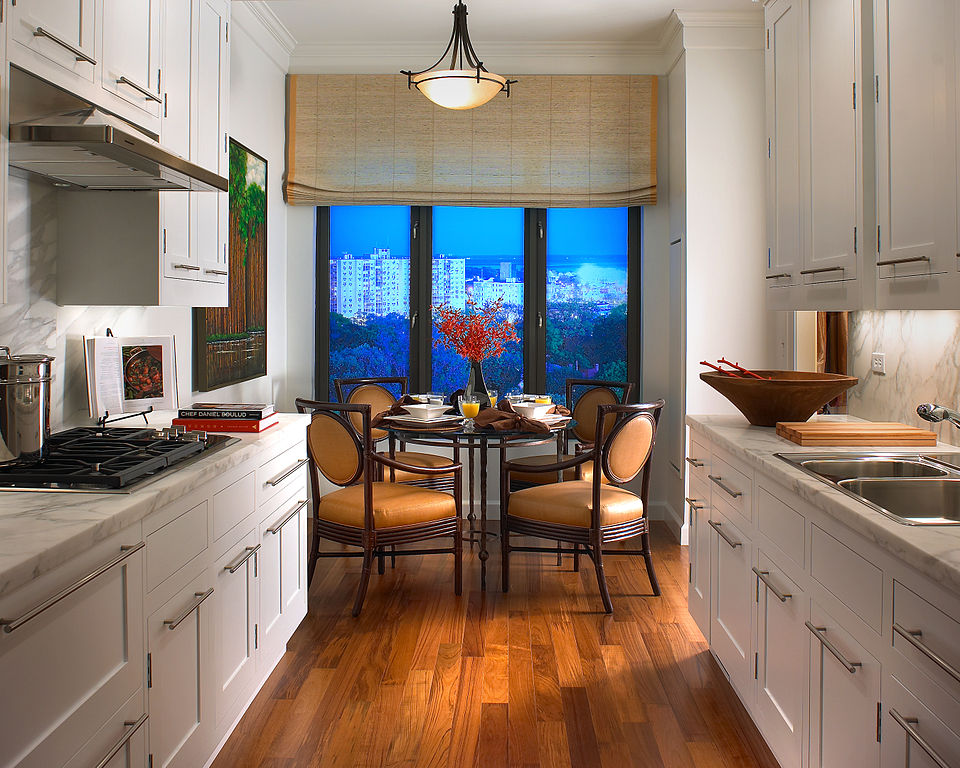 Stunning Kitchen Design And Layout 88 For Your Inspirational Home Designing with Kitchen Design And Layout