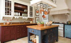 Stunning Remodeling Your Kitchen 19 on Small Home Decor Inspiration with Remodeling Your Kitchen