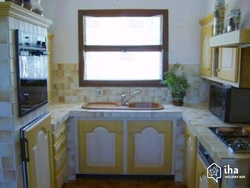 Top Kitchen Design 6m X 4m 43 on Home Remodeling Ideas with Kitchen Design 6m X 4m